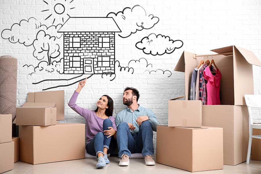 Conseil achat maison individuelle rénovation