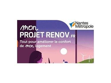 https://metropole.nantes.fr/renover-logement